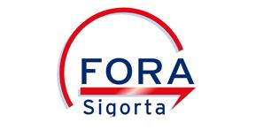Fora Sigorta