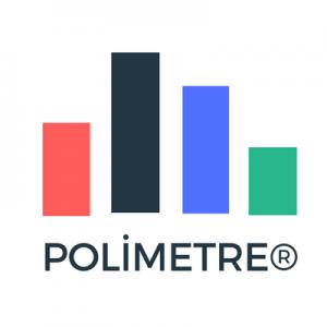 Polimetre Sigorta Acente Programı