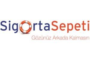 Sigorta Sepeti