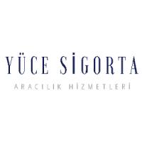 Yüce Sigorta